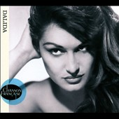 Dalida (France): Chanson Francaise [Digipak]