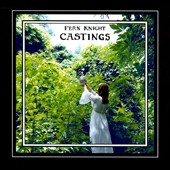 Fern Knight: Castings [Digipak] *