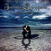 Infinita Symphonia: A Mind's Chronicle *