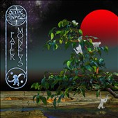 Ozric Tentacles: Paper Monkeys [Digipak]