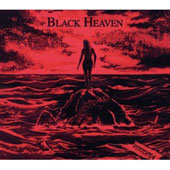 Black Heaven: Dystopia