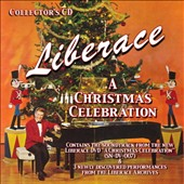 Liberace: Christmas Celebration