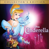 Various Artists: Cinderella - Collector's Edition
