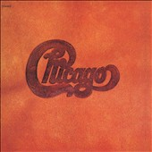 Chicago: Live in Japan [Blister]
