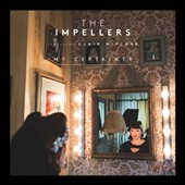 The Impellers: My Certainty [Digipak]