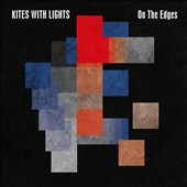 Kites with Lights: On the Edges