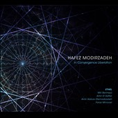 Hafez Modirzadeh: 'In Convergence Liberation' / ETHEL ensemble