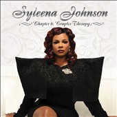 Syleena Johnson: Chapter 6: Couples Therapy [10/28] *