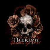 Therion: Garden of Evil [Slipcase]