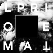 Loma Prieta: Self Portrait [10/2]