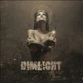 Dimlight: The Lost Chapters