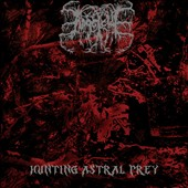 Angelcide: Hunting Astral Prey [Digipak]