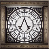 Assassin's Creed: Syndicate [Original Video Game Soundtrack]