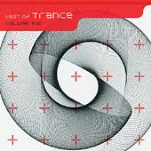 Various Artists: Best of Trance, Vol. 2