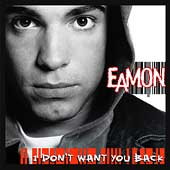 Eamon (Rap): I Don't Want You Back [Edited]