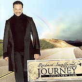 Richard Smallwood: Journeys: Live in New York