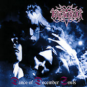 Katatonia: Dance of December Souls [Bonus Tracks] [PA]