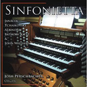 Sinfonietta