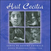 Hail Cecilia