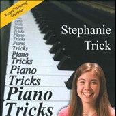 Piano Tricks