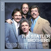The Statler Brothers: Icon