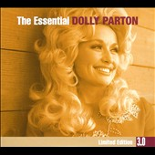 Dolly Parton: Essential 3.0 [Digipak]