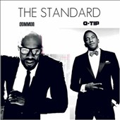 Common/Common & Q-Tip/Q-Tip: The Standard