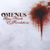 Omenus: Glass Hearts & Revelations