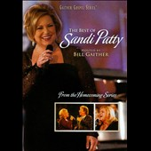 Sandi Patty: The  Best of Sandi Patty [DVD]