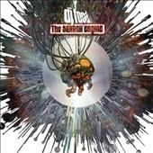 DJ Food: The Search Engine [Digipak]