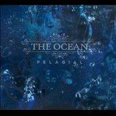 The Ocean (Germany): Pelagial *