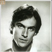 James Taylor (Soft Rock): JT [Digipak]