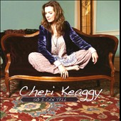Cheri Keaggy: So I Can Tell