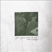 Modern Baseball: You're Gonna Miss It All [Digipak] *