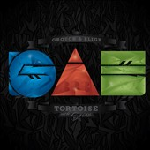 Eligh/The Grouch & Eligh/The Grouch: The Tortoise and the Crow [Slipcase] *