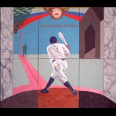 The Baseball Project: 3rd [Digipak] *