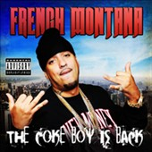 French Montana: The Coke Boy is Back