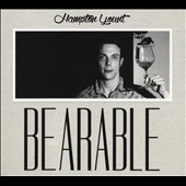 Hampton Yount: Bearable [Slipcase]