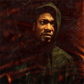 Roots Manuva: Bleeds [Digipak] *