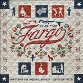 Various Artists: Fargo: Season 2 [Original Television Soundtrack]
