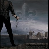 Operation: Mindcrime: Resurrection *