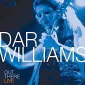 Dar Williams: Out There Live