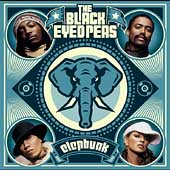 The Black Eyed Peas: Elephunk [Bonus Track] [Edited]