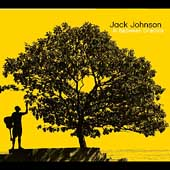 Jack Johnson: In Between Dreams [Digipak]