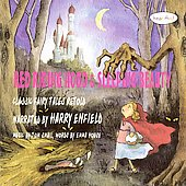 Classic Fairy Tales Re-Told / Enfield, et al