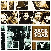 Canned Heat: Back to Back Hits