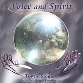 Voice and Spirit