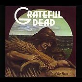 Grateful Dead: Wake of the Flood [Bonus Tracks] [Digipak]
