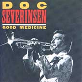 Doc Severinsen: Good Medicine