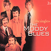The Moody Blues: Singles (And More)